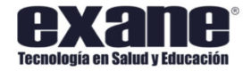FARMACOLOGÍA CLÍNICA APLICADA Logo